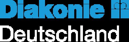 Logo:Diakonie Deutschland